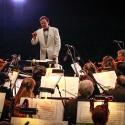 symphony-05