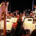 symphony-06