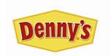 dennys-logo