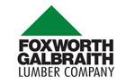 foxworth