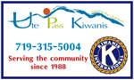 ute-pass-kiwanis