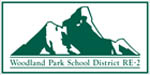 woodland-park-school-district-re-2